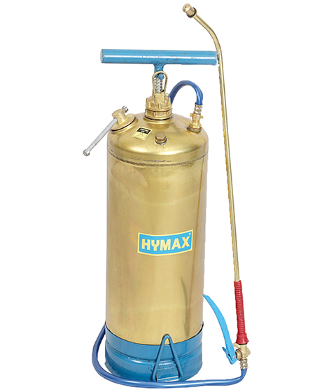 HAND COMPRESSION SPRAYER 9 LTR.