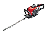 FALCON ZENOAH HEDGE TRIMMER
